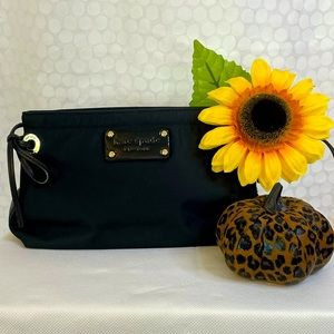 🌻 KATE SPADE Catch-All🌻